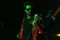 GV Prakash in Watchman Movie Images HD