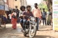Yogi Babu, GV Prakash in Watchman Movie Images HD
