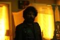 Actor Raj Arjun in Watchman Movie Images HD