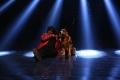 Yogi Babu in Watchman Movie Images HD