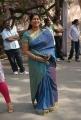 Actress Kavitha at Weekend Love Movie Opening Photos