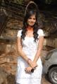 Actress Supriya Shailaja at Weekend Love Movie Opening Photos