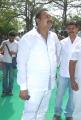 Bellamkonda Suresh at Weekend Love Movie Opening Photos