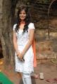 Actress Supriya Shailja at Weekend Love Movie Opening Photos
