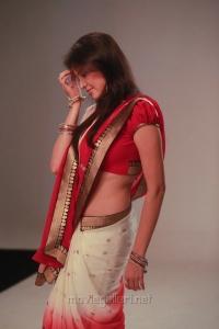 Actress Supriya Shailaja in Weekend Love Photo Shoot Gallery