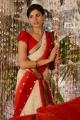 Actress Supriya Shailaja in Weekend Love Telugu Movie Photos