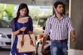 Adith Arun & Supriya Shailaja in Weekend Love Telugu Movie Photos