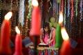 Supriya Shailaja in Weekend Love Telugu Movie Photos