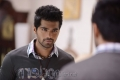 Actor Adith Arun in Weekend Love Telugu Movie Photos