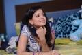 Actress Supriya Shailaja in Weekend Love Telugu Movie Stills