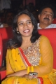 MM Srilekha @ Welcome Obama Movie Audio Launch Stills