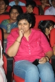 Nandini Reddy @ Welcome Obama Movie Audio Launch Photos