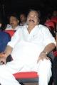Dasari Narayana Rao @ Welcome Obama Movie Audio Launch Photos