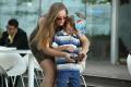 Rachel, Estahban in Welcome Obama Movie Latest Stills