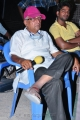 Director Singeetam Srinivas Rao at Welcome Obama Movie On The Sets Photos