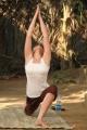Acterss Rachel in Welcome Obama Telugu Movie Stills
