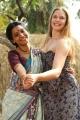 Rachel, Urmila in Welcome Obama Telugu Movie Stills