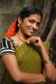 Actress Niranjani in Welcome Obama Telugu Movie Stills