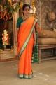Telugu Actress Urmila in Welcome Obama Movie Stills