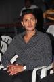 Actor Prince Cecil @ Where is Vidya Balan Movie Audio Launch Stills