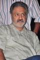 KL Damodar Prasad @ Where is Vidya Balan Movie Audio Launch Stills