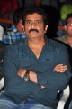 Rao Ramesh @ Where is Vidya Balan Movie Audio Launch Stills