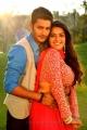 Prince, Jyoti Sethi in Where is Vidya Balan Movie Hot Stills