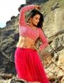 Actress Jyoti Sethi in Where is Vidyabalan Movie Hot Stills