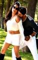 Jyoti Sethi, Prince in Where is Vidya Balan Movie Hot Stills