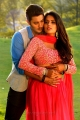 Prince, Jyoti Seth in Where is Vidya Balan Movie Hot Stills