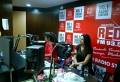 Where is Vidya Balan Movie Team at Vizag Radio Mirchi Photos