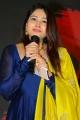 Atlee wife Krishna Priya @ Whistle Movie Press Meet Stills