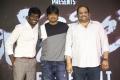 Atlee, Harish Shankar, Mahesh S Koneru @ Whistle Movie Press Meet Stills