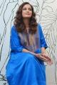 Wild Dog Movie Actress Dia Mirza Interview Stills