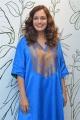 Wild Dog Heroine Dia Mirza Interview Stills
