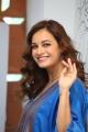 Wild Dog Movie Heroine Dia Mirza Interview Stills