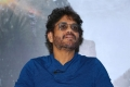 Wild Dog Movie Actor Nagarjuna Interview Photos