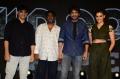 Nagarjuna, Saiyami Kher @ Wild Dog Movie Pre-Release Event Stills