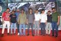 Wild Dog Movie Success Meet Stills