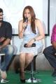 Windsong Music Fest 2014 Press Meet, Hyderabad, Telangana
