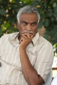 Tammareddy Bharadwaja @ Wings Movie Makers Production No 1 Movie Opening Stills