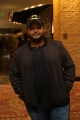 S Thaman @ Winner Pre-Release Function Stills