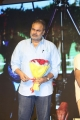 Nagendra Babu @ Winner Pre-Release Function Stills