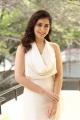 World Famous Lover Movie Heroine Raashi Khanna Interview Stills