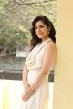Actress Raashi Khanna @ World Famous Lover Interview Stills