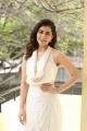World Famous Lover Heroine Raashi Khanna Interview Stills