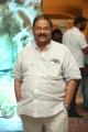 KS Rama Rao @ World Famous Lover Movie Trailer Launch Stills