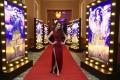 Malaika Arora Khan @ World Premiere of Happy New Year in Dubai