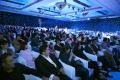 World Premiere of Happy New Year in Dubai