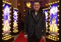 Boman Irani @ World Premiere of Happy New Year in Dubai